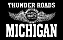 thunder-roads